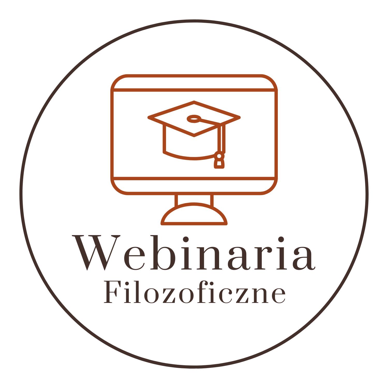 Filozoficzne.pl